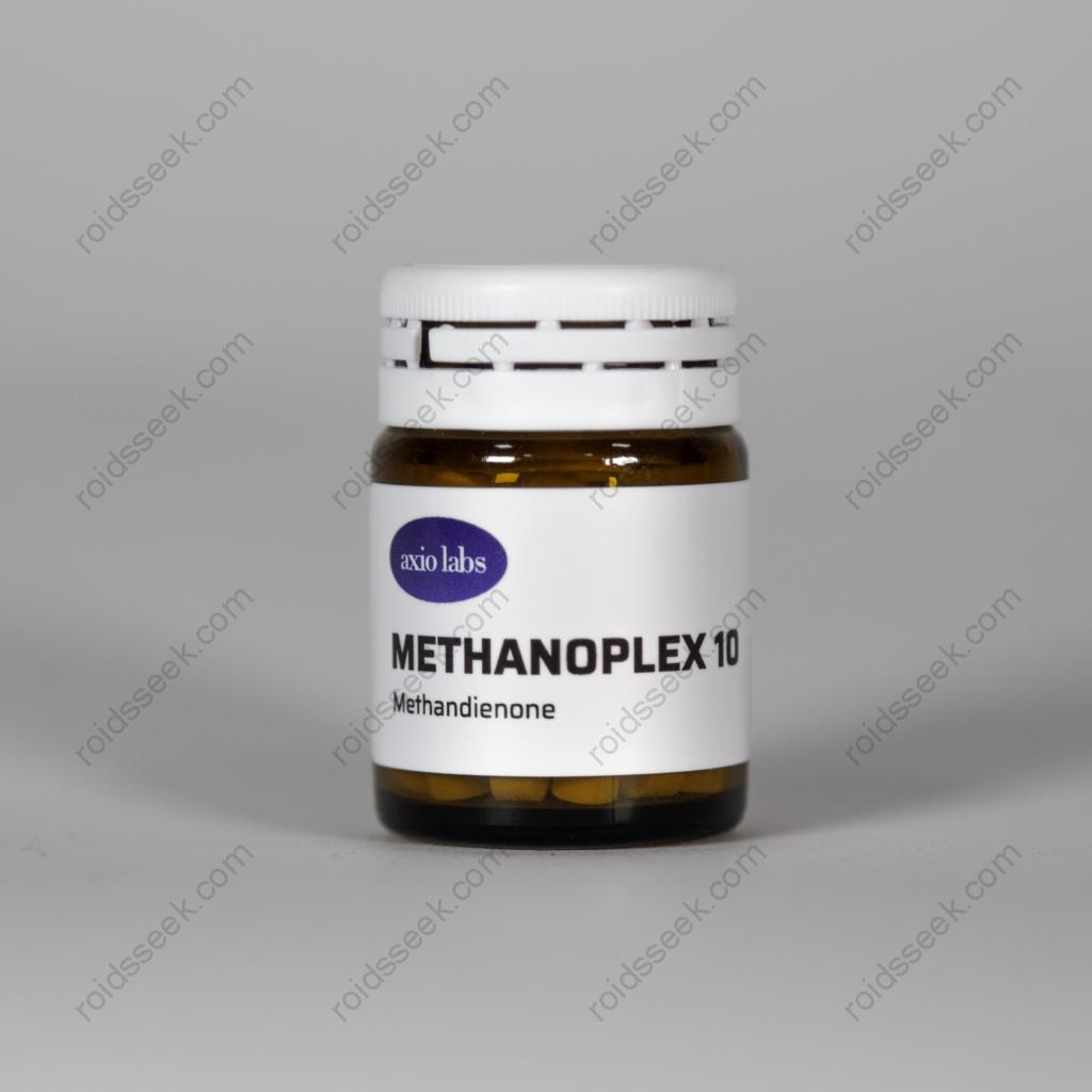 Methanoplex axiolabs side effects of steroid based medication